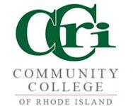 CCRI-logo-300-x-240