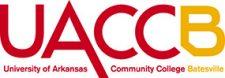 UACCB_Logo-small
